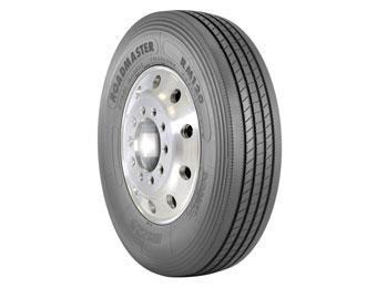 RM120A Tires