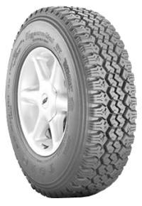 M-54 Tires