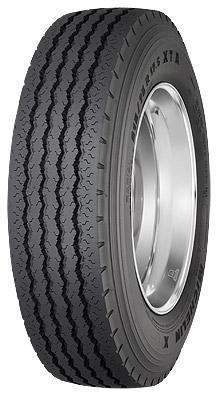 XTA Tires