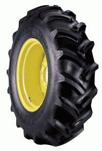 Traction Drive R-1 Tires